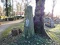 Friedhof cunnersdorf märz2017 (18).jpg
