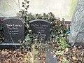 Friedhof friedenau 2018-03-24 (8).jpg
