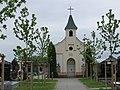 Friedhofskapelle, Dammweg, 7163 Andau.jpg