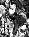 Friedrich Kraus (ÜLuM 15-1866 S 8 LLoeffler).jpg