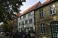 Friedrichstadt Am Mittelburgwall 34 IGP0432.jpg