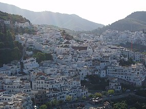 Frigiliana 24 October.2006.jpg