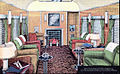 Frisco lounge car with fireplace.jpg