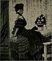 Fritz Erler - Domino, 1907.jpg