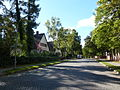 Frohnau Schönfließer Straße-001.JPG