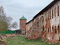 Frolishchi Monastery.jpg