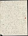 From Caroline Weston to Anne Warren Weston; 1839? p9.jpg