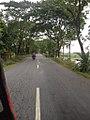 From kumarkhali to kushtia Highway Road (bangladesh).jpg