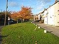 Front Street, Trimdon - geograph.org.uk - 278950.jpg