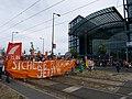 Front of the Seebrücke demonstration Berlin 06-07-2019 72.jpg