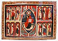 Frontal de altar (32565808061).jpg