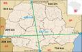 Fronteiras e pontos extremos do Paraná.png