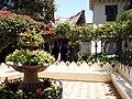 Frontierland, Disneyland, Anaheim.jpg