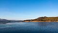 Frozen Carron Dam (3140578649).jpg