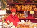 Fruechtebrot und Lebkuchen - geo.hlipp.de - 30921.jpg