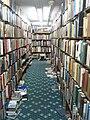 FtLauderdaleAug08BookshopHiltelInsideE.jpg