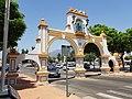 Fuengirola market square.jpg