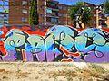Fuenlabrada - Graffiti 07.jpg