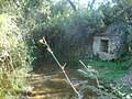 Fuente Zaucito - panoramio.jpg