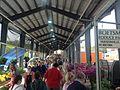 Fulton Street Farmers Market 01.JPG