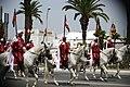 Funérailles de Beji Caid Essebsi by Karim2k DSC2779 (48404361412).jpg