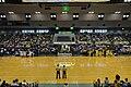 Funabashi arena 091011 2.jpg