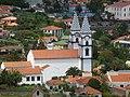 Funchal – Kirche Santo António – 1789 – 6 Altare Mai 09 - panoramio.jpg