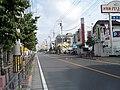 Fussa-Kamidaira.jpg