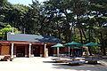 Futatabi park03nt3200.jpg
