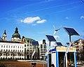 Future Energies,Basilika - panoramio.jpg