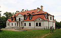 Góra manor.jpg