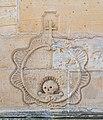 Gößweinstein Grabplatte P1210229.jpg