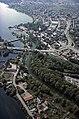 Göta kanal - KMB - 16001000013277.jpg