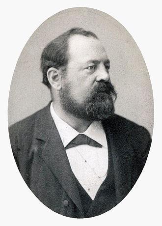 Fritz Göttisheim - Fritz Göttisheim (date unknown)
