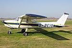 G-BEIG 170409 EGSM 7481 (35450744935).jpg