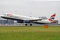 G-EUXI British Airways (2230734365).jpg