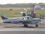 G-NINC Piper Cherokee 28 (29551037505).jpg