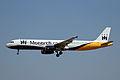 G-OZBT 2 A321-231 Monarch PMI 26MAY12 (7275012438).jpg