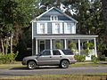 GA Brunswick Old Town HD08.jpg