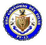 GDP Ship Badge.jpg