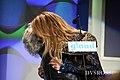 GLAAD 2014 - Jennifer Lopez - Casper-20 (14362700884).jpg
