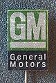 GM reclamespeldje.JPG