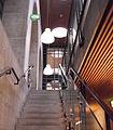 GNM Nürnberg Treppe.JPG