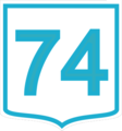 GR-EO74t.png
