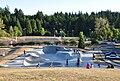 Gabriel park skatepark.jpg