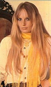 Gabriella Ferri 1975.JPG