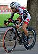 Gabrielle Pilote-Fortin - Women's Tour of Thuringia 2012 (aka).jpg