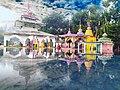 Gadibrahma Temple (Gandakula).jpg