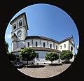Gaggenau-St Josef-12-gje.jpg