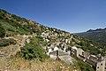 Gairo Vecchio, Ogliastra, Sardinia, Italy - panoramio.jpg